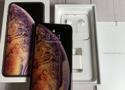 Whatsapp: +12052163602 iphone xs mas, samsung note