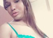 Melanie  en gquil fotos  reales  0959878671