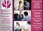 Terapia de parejas. terapia para pareja