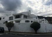En venta hermosa casa – comodidad en el mejor sect