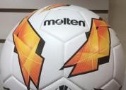 BalÓn uefa europa league 2019