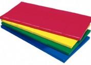 Colchoneta de lona impermeable 022526826