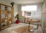 Departamento en venta en el batan alto sector la udla 2 dormitorios 87 m2