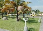 Vendo casa en venta guayaquil samborondon urb el condado de vico 3 dormitorios 375 m2