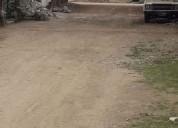 Terreno en manglaralto a 2 cuadras de la playa 640 m2