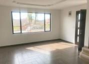 Oportunidad villa por estrenar sector ricaurte 154 4 dormitorios 200 m2
