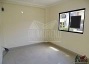 Alquilo casa urb milan 3 dormitorios 130 m2
