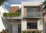 Venta de villa san antonio 3 dormitorios 121 m2