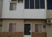 Venta casa urb atlantis del sol via punta carnero 5 dormitorios 51 m2