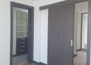 Hermosa casa ubicada en tumbaco 3 dormitorios 225 m2