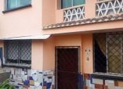 Casa de venta varios departamentos sur de quito ciudadela ibarra 10 dormitorios 180 m2