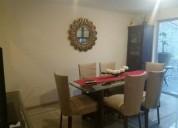 Exclusiva casa de venta en san juan de cumbaya 3 dormitorios 124 m2