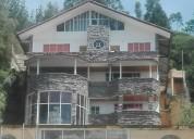 Centro de rehabilitaciÓn drogas para mujeres