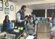 Ceal centro de audiciÓn y lenguaje