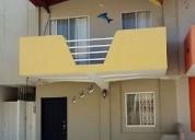 Vendo casa urb solimar salinas 3 dormitorios 94 m2