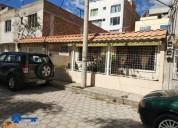 Vendo casa en alamos 3 108 000 riobamba 5 dormitorios 200 m2