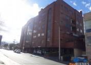 En arriendo penthouse duplex 700 3 dormitorios 120 m2