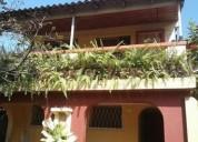 Casa en venta en km 10 via daule lote inmaconsa 4 dormitorios 873 m2