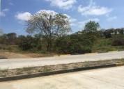 Via a daule km 19 vendo terreno industrial alto impacto 2 1 has 21000 m2
