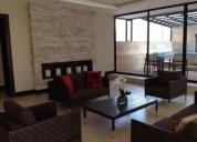 Suite 58 mts el bosque lindisima vista 112 000 00 1 dormitorios 58 m2