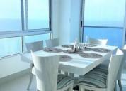 Departamento en san lorenzo 320 000 3 dormitorios 154 m2