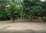 Via guayaquil salinas km 22 macro lote venta 40 has 400000 m2