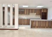 Se vende amplia casa en urbanizacion privada 4 dormitorios 130 m2