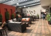 Elegante villa challuabamba sector colegio aleman 395 4 dormitorios 400 m2
