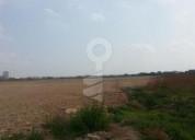 Venta terreno duran industrial alto impacto esquinero 4800 m2
