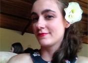 Profesora particular Psicopedagoga en Quito