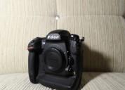 Nikon d5 / iphone xs max / nikon z7 / samsung gala