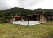 Vendo terreno esquinero en malacatos via landangui