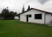 casa de arriendo con areas verdes 3 dormitorios 300 m2
