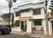 venta casa urb puerto azul via a la costa 4 dormitorios 276 m2