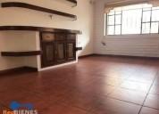 Casa en venta 4 dormitorios yanuncay 229 mil 290 m2