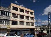 Casa entera de 7 departamentos riobamba 15 dormitorios 300 m2
