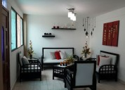 Casa con financiamiento directo en urbanizacion cerrada 3 dormitorios 150 m2