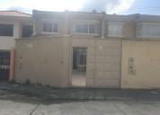 Bonita villa urb privada sector narancay 129 3 dormitorios 170 m2