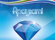 Empresa apaysami, ofrece medicina natural