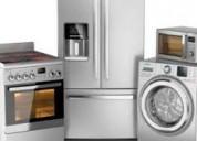 Servicio técnico calefones gas, termostatos