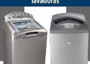 Reparacion/mantenimiento/ de calefones/_lavadoras