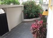 alquiler departamento cdla guayaquil 4 dormitorios 256 m2