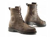 Botines punta de acero y zapatos de trabajo quito