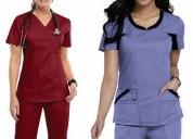 Uniformes para hospitales y clinicas quito;