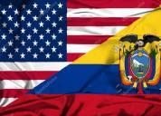 Traducciones inglés español y viceversa garantizad