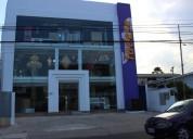 Edificio en venta en urdesa