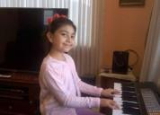 Maestro ruso de musica a domicilio.0984257802.tit