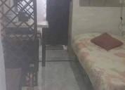$170 mini suite amoblada, sector centro comercial