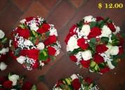 Flores para eventos lá florería consulte modelos