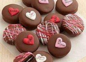 Tortas y Dulces blancos para primera comunión 022454381